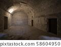 Venice palazzo ducale doge palace prisons 58604950