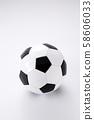 足球 58606033