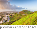 San Francisco, CA, USA 58612321