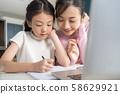亲子生活方式学习 58629921