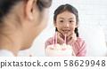วันเกิดไลฟ์สไตล์ของผู้ปกครองและเด็ก 58629948