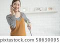 女性生活方式电话 58630095