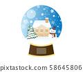 雪球1 58645806