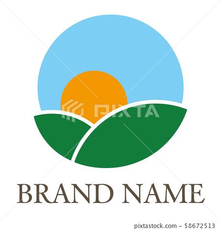 hinode-Logo 58672513