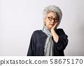 Senior 58675170