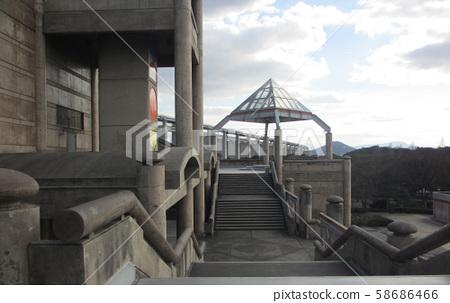Seto Ohashi Memorial Hall 003 58686466