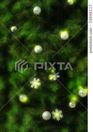 耶穌誕生節,樹,星莖,聖誕節,柏樹,爆炸形,聖誕節,柏樹 58696217