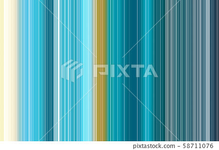 Abstract background stripes design 58711076