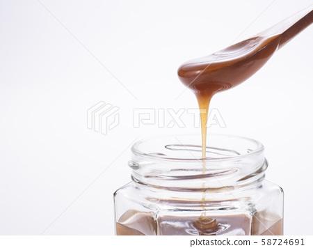 Manuka Honey 58724691