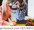 food photography restaurant advertising team 58728653