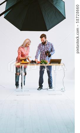photo studio object shooting creative team project 58728660