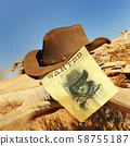 wanted far west 58755187