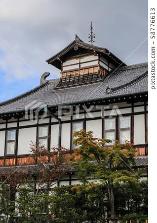 Nara holiday rentals 58776613