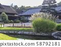 Okayama Korakuen Okayama Castle 58792181