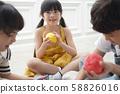 兒童教育創意 58826016