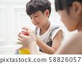 儿童教育创意 58826057
