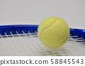 網球 58845543