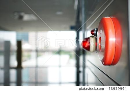 公共場所消防設備。 58939944