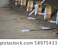 日本射箭 58975433