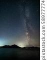 은하수와 시코 58977774