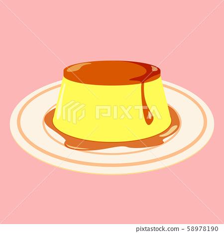 pudding 2 58978190