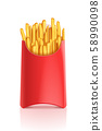 picture of fries5 58990098