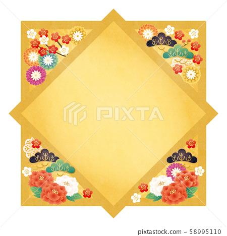 日式切割材料87科技 58995110