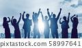 Success image 58997641