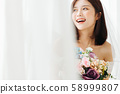 Women's Bridal 58999807