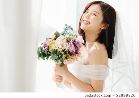 Women's Bridal 58999820