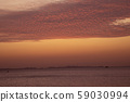 湄香里日落 59030994