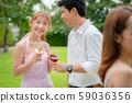 性別派對對話 59036356