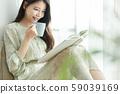 女性生活阅读 59039169