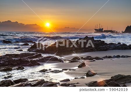 바다풍경 59042019