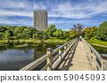 Shiratori Garden, Nagoya City, Aichi Prefecture 59045093