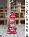 燈籠 59045634