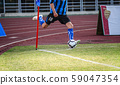 Soccer 59047354