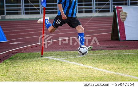 足球 59047354