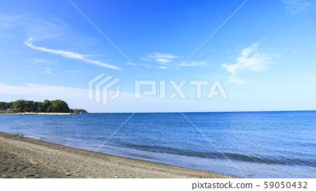 모래 (맑음) 59050432