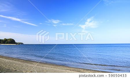 모래 (맑음) 59050433