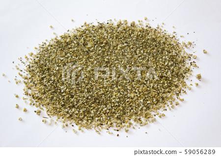 香草鹽 59056289