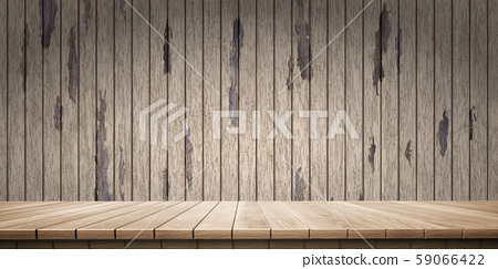 Brightly Detailed Clroom Wooden Wall