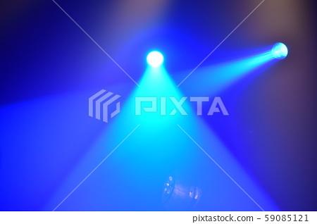 Live lighting 59085121