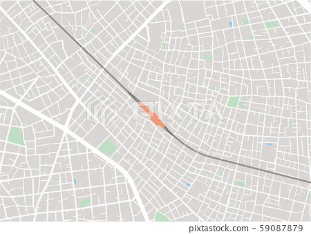 東長崎 59087879