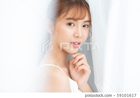 여성 미용 59101617