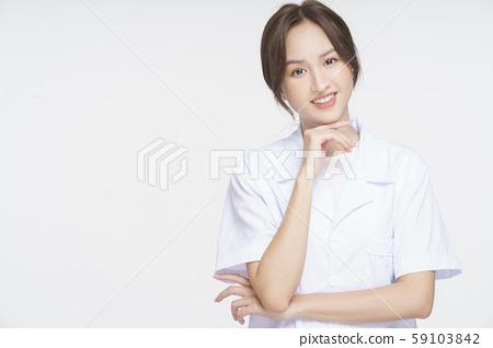 女醫生健康諮詢 59103842