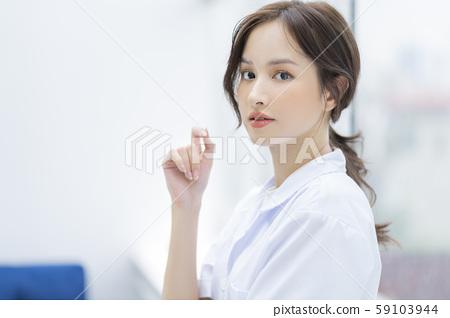 女醫生醫院 59103944