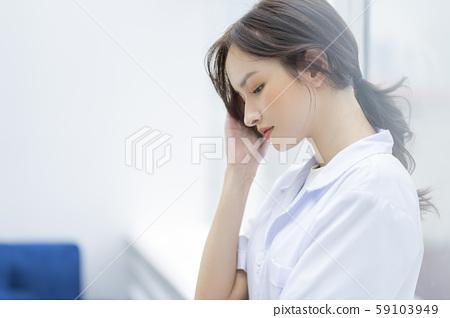 女医生医院 59103949