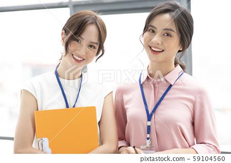 女性商務公關 59104560