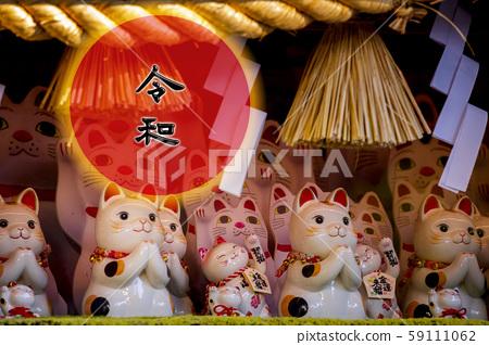 日本,幸運貓,Linghe,日本,幸運貓,Ringe,日本,幸運貓,Linghe 59111062